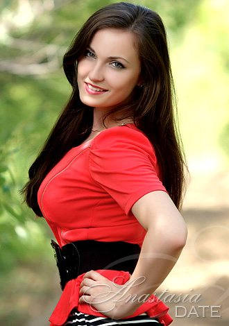 dating ukraine escort stavanger