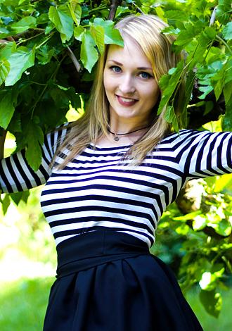 Gorgeous girls only: Inna from Melitopol, addresses, caring Ukraine women  ...