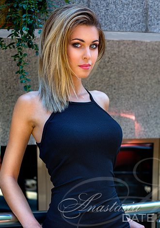 Gorgeous women pictures: Niki from Burgas, Russian lady address